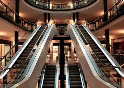 escalator-283448_1920