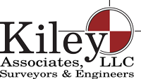 Kiley Associates, LLC